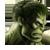 Hulk Icon 3