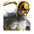 File:Iron Fist Icon 2.png
