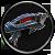 Adaptivpistole Task Icon