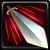 Sif-Flying Sword