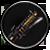 Coulson-Spezial Task Icon