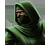 Hand-Viper Icon