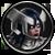 Reiter Krieg Task Icon