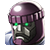 Tesserarius-Sentinel Icon