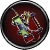 Vorahnungs-Stimulator Task Icon