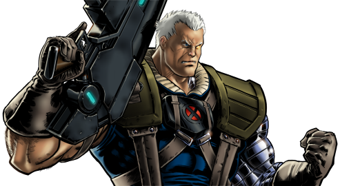 Cable Banner 1