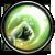 Plasma Knife Task Icon