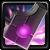 Ronan-Hammer Smash