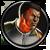 Savin Task Icon