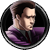 Maggia Rowdys Task Icon