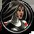 Omega Sentinel 1 Task Icon