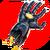 Sentinel Hand