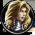 Valkyrie Task Icon