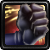Black Bolt-1