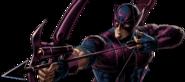 Hawkeye Dialogue 2 Right
