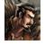 Kraven der Jäger Icon 1