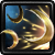 Moon Knight-Crescent Darts