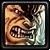 Sabretooth-Berserker