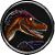 Alpha-Prädatoren Task Icon