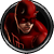 Daredevil Task Icon
