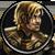 Fandral 1 Task Icon