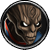 Groot Task Icon