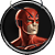 Hank Pym 1 Task Icon