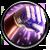 Ionenschlag-Task-Icon