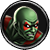 Drax Task Icon