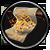 Geweihtes Fleisch Task Icon