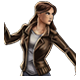 Jessica Jones Icon Large 1