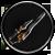 Kinetische Klinge Mk II Task Icon