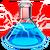 Liquid Superconductor