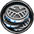 Silber Task Icon