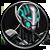 Ultron-Wächter Task Icon