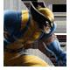 Wolverine icono
