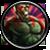 Blutverlangen Task Icon