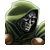 Doctor Doom Icon 1