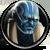 Jotunen Task Icon