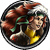 Rogue Task Icon