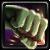 Drax-Obliterate
