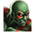 File:Drax Icon 1.png