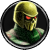 Hydra Offizier Task Icon