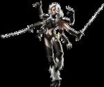 Robo Spiral