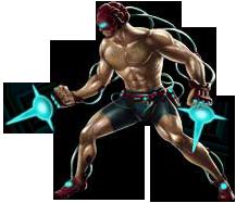 AM-Alpha 2