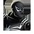 Agente Venom Icono 1