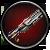 Focused Plasma Launcher Task Icon