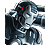 File:War Machine Icon 3.png