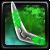 Boomerang-Isorang