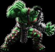 Hulk-World War